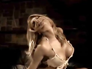 The Hottest Music Video Ever !!!
