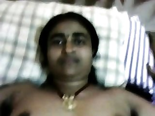 desi bhabi similarly her nude and bj