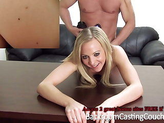 Married Lair Assfucked and Inseminated