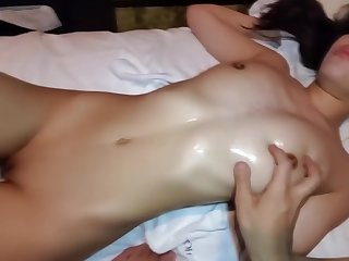 Fabulous porn clip Big Tits check like in your dreams