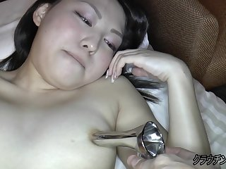 Luscious 18 years old, beautiful legs sex clip