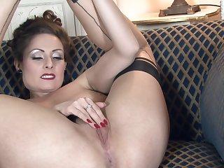 Sophia Delane - 13