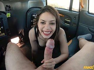 Cock hunter returns for anal